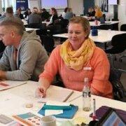 Deltagere_på_workshop_med_dsveistrup